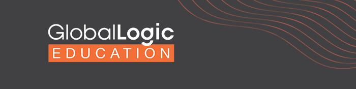 Компания GlobalLogic продолжает свои тренинговые активности, которые в связи с карантином переносит в онлайн